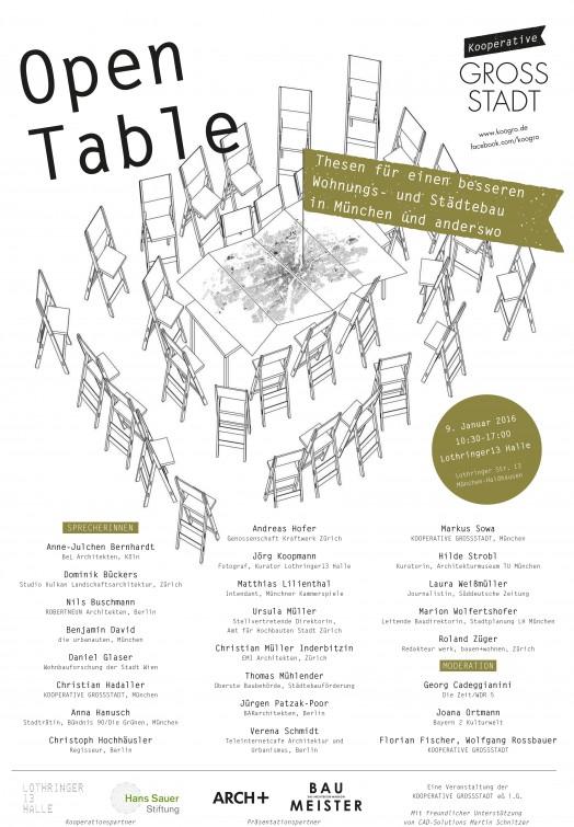 Plakat_Table_A3_TA_MI_FF_neu_web