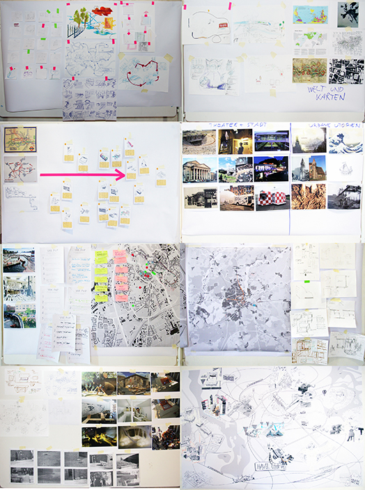 designwerkstatt-ergebnis-small